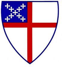 St. Gregorys Episcopal Church